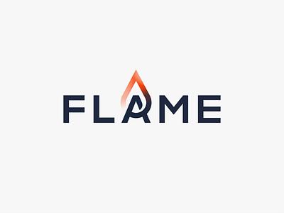 🔥 F L A M E 🔥 spg logomark minimal illustration identity mark symbol logo typogaphy wordmark fire logo fire flame logo flames flame