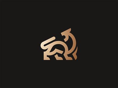Panther leo icon branding identity illustration minimal mark symbol logo elegant animal logo animal cheetah tiger panther logo panther