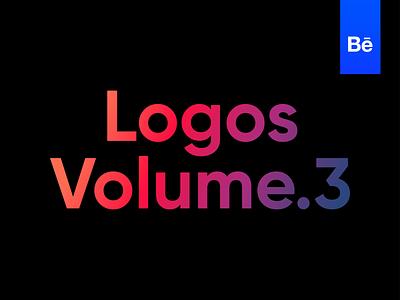 Behance Logofolio spg elegant icon typography symbol minimal identity branding marks logofolio behance logomarks logomark logos logo