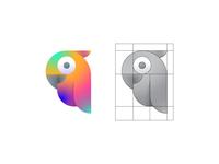 Parrot Construction