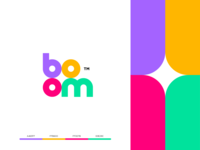 Boom Branding