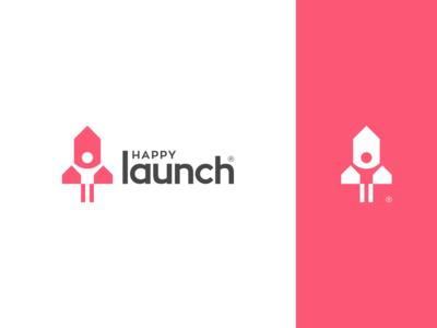 Happy Launch