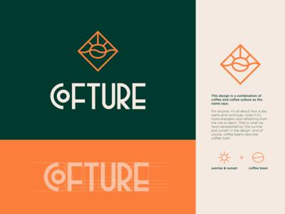 Cofture Logo