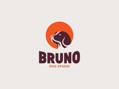Bruno Dog Studio