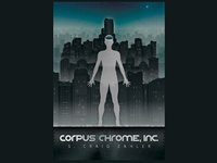 Corpus Chrome Inc
