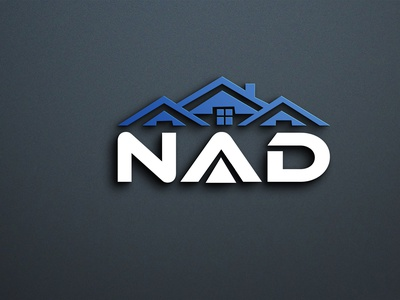 logo photo editing illustration typography design 3d logo business logo