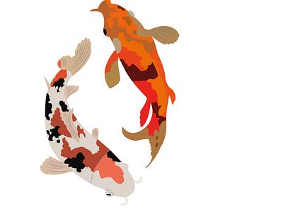 my new illustration logo illustration typography design 3d logo business logo