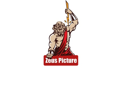 logo photo editing illustration logo typography design 3d logo business logo