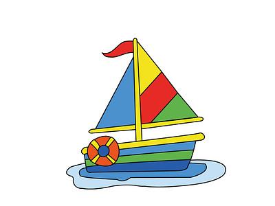 illustration photo editing illustration logo typography design 3d logo business logo