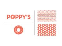 Poppy's Donuts