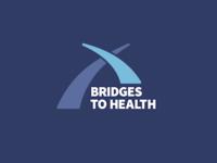 Bridges to Health