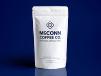 McConn Coffee Co.
