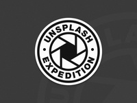 Unsplash Expedition
