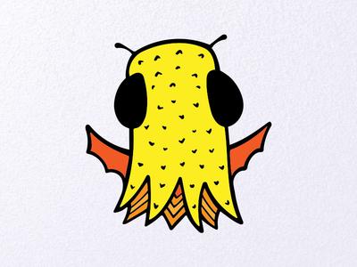 Wingbro