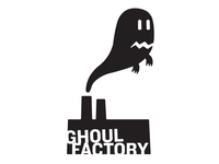 Ghoul Factory