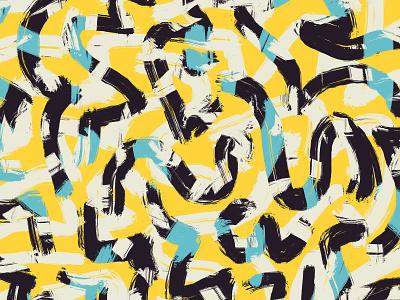 Pattern Number 37 pattern design pattern a day pattern art color shape abstraction illustration abstract art abstract design