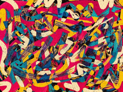 Pattern Number 221 abstract art abstract pattern abstraction pattern art pattern a day decorative colourful shape abstract handmade digital drawing pattern