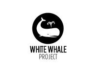 Feedback for White Whale