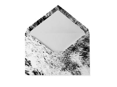 Warp Distort - Background textures