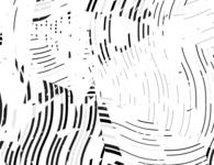 Anti Matter - Illustration Pack