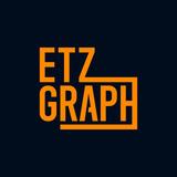 etz_graph