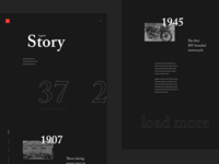 MV Agusta - History