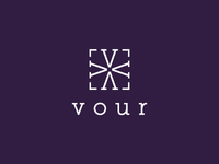Vour Photography Logo