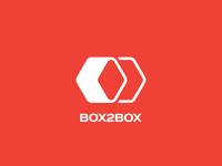 Box 2 Box