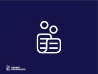 Parent Paperwork Logo