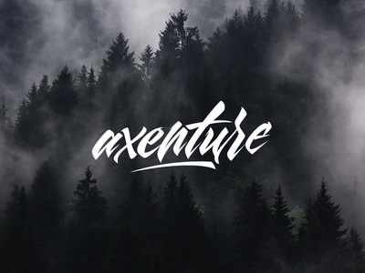 Axenture