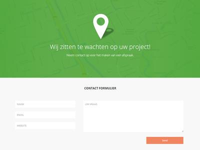 Doe Groningen Contact