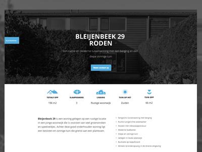 Bleijenbeek 29