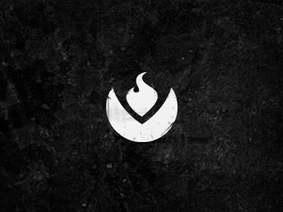 [Logo Design] Prometheus logo logo design visual graphic design