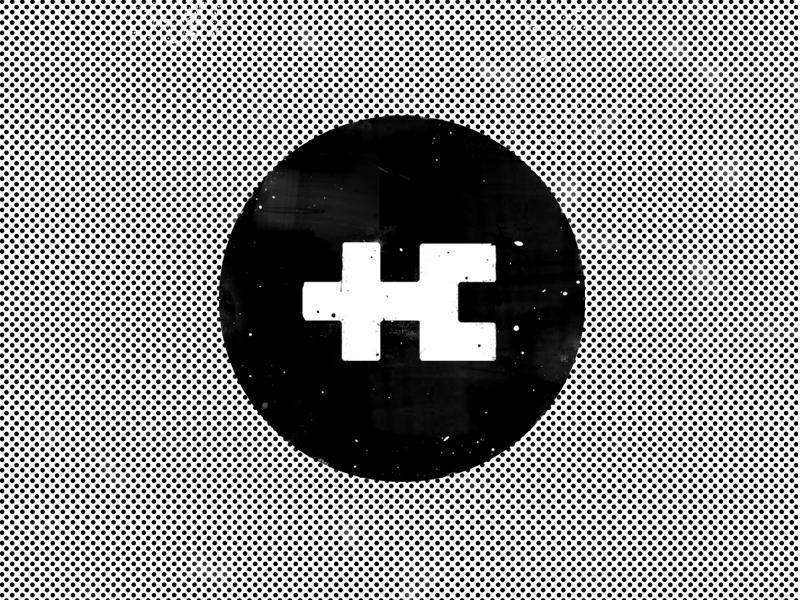 [Self branding] Logo Artwork self logo branding brand graphic artwork tommaso casarini tc