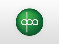 DPA Symbol