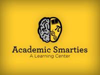 Academic Smarties Logo