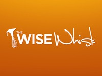 The Wise Whisk Logo 2