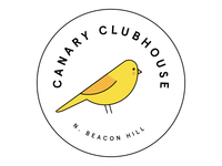Canary Clubhouse