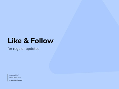 Nike Go Landing Page clean clean ui minimal shoes typography trend interaction design design branding home page website visual design landing page nike ui ux colour