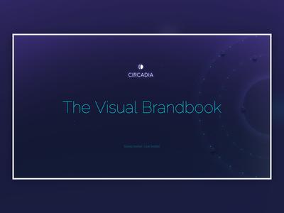 Circadia Brandbook