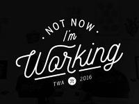 Notnowi mworking