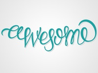 Awesome | Still Working