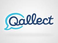 Qallect Logo
