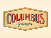 Columbus Logo V1