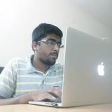 Shah Zobayer Ahmed