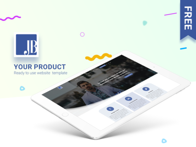 Lafirm - Landing page - Free PSD Download mordern creative agency latest corporate typography psd file psd download ui ux psd design download design clean bootstrap freebie free psd