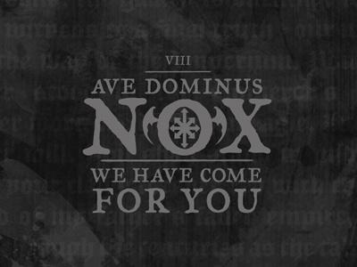 Warhammer 40k Night Lords chaos w40k soul hunter wallpaper warhammer warhammer40k nightlords