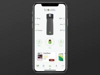 App's Device Control