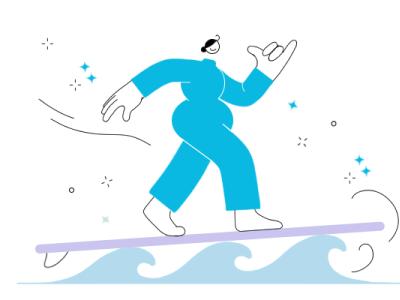 Julia bank open extreme sport wave surfing surf
