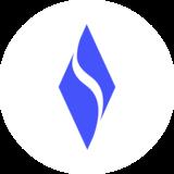Saphira Agency